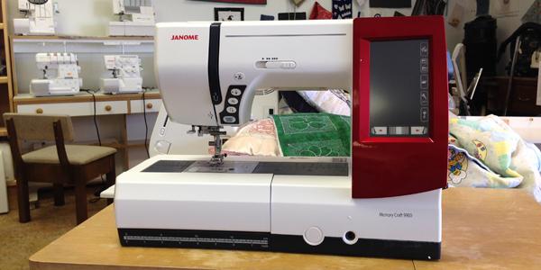 Kearney Quality Sew Amp Vac Inc Sewing Machines Vacuum
