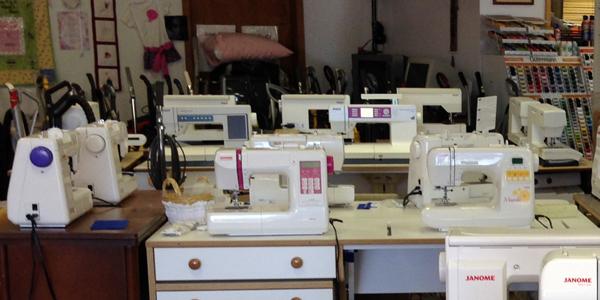 kearney quality sew vac inc sewing machines u2022 vacuum cleaners rh kqsv com